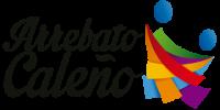 logo-arrebato-color