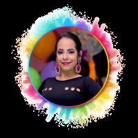 Norah Alejandra